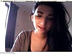 Webcam Girl Free Teen Porn Video www.x6cam.com