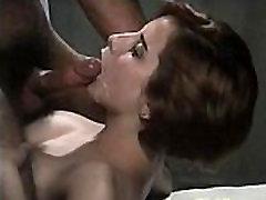 Pretty Italian Girl in Retro Free Vintage Porn Video More CamGirlCum.xyz