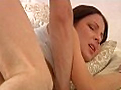 Free anal porn fotos