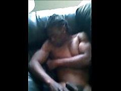SLEEPING BEAUTY THUG