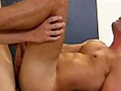 Sexy only boy photo for cock and free phone sex to gay twinks In case