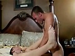 Men ass fingering sex movies and small boy sex gay porn movies Much
