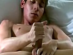Hot emo big dick gay sex and free celebrity boy porn galleries