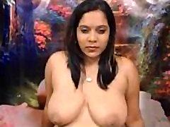 indian mature on webcam - Random-porn.com