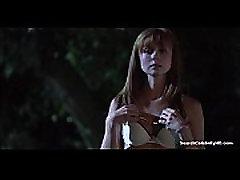 Galadriel Stineman Shameless S03E04 2013