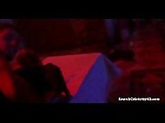 Frankie Thorn Bad Lieutenant 1992