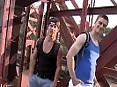 Video sex young gay china Anal Sex and Face Full Of Cum!