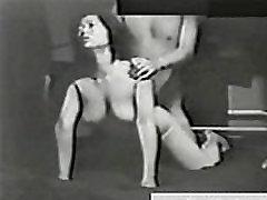 Hidden CamAsian: Free Asian Hidden Cam Porn Video 38