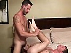 Teen indian gay sex gallery It doesn&039t take lengthy before Isaac