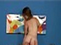 Midget and BBW Lesbians Doing 69