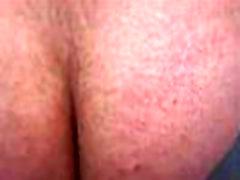 Straight men undressing videos gay Public gay sex