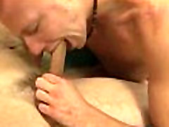 Gay boys movies post cute first time At the