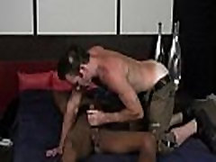 Bareback Gay Hardcore Sex And Wet Handjobs Tube Video 17