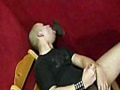Bareback Gay Hardcore Sex And Wet Handjobs Tube Video 09