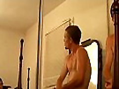 Sex movies new boy gay nice boy first time Friends will be mates