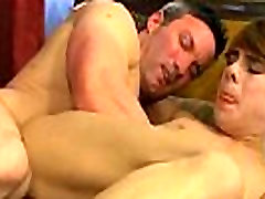Indian dorm gay sex stories They commence to makeout and, as they