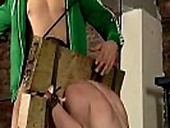 Gay twink ass movietures gallery tgp This man is in the stocks, but