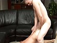 Gay twink boys video tube Ryan Diehl is one lovely college freshman.