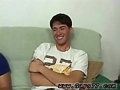 Pinoy teen gay sex story They changed postures and he embarked to