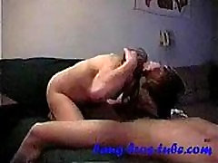 XXX Amateur Hardcore 2 - more on bang-bros-tube.com