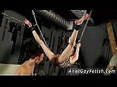 Boy emo gay fuck boy first time Butt Stretching For Aaron