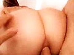 Badonk Booty Anal - pornify.online