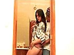 Sexy latina porn star