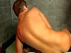 Boys to big men sex movie gay Delicious lollipop deep throating