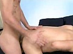 Pose gay sex asian first time Aj Monroe Fucks Ethan Travis