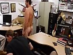 Gay anal sex video shit on dick first time Straight dude heads gay