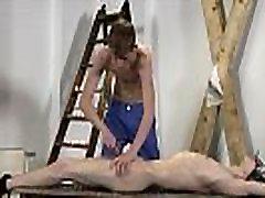 Boys and boys homo sex videos Jacob Daniels really has learned a lot