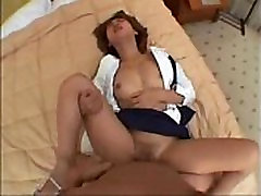 Japanese MILF Hotel Worker Free Asian Porn View more Japanesemilf.xyz