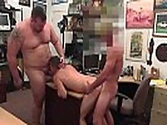 Hollywood boy gay blowjob Looky what we got for you this week.
