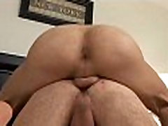 Twinks have a fun unfathomable penetration