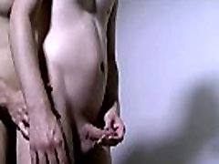 Updated free male models men to men sex video The bath is the