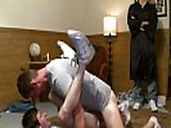Gay tube twink video free young porn scenes OK, Rule 1 you do not