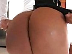 jasmine kiara luna rose Nasty Pornstar Fucks Big Long Hard Cock clip-12