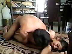 Girls.co.vu - Indian couple -http:Girls.co.vu