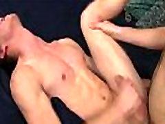Gay uniform sex movietures free no membership porn videos Zaden deep