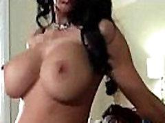 Mature Big Tits Housewife ava addams Love Intercorse mov-06