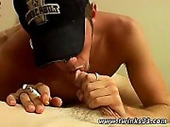 Tube porn twink Country Boys Kenny &amp Christian