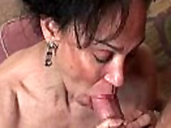 Wife with a hairy pussy fucked 2