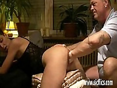 Monster pussy fisting amateur wife More on: 18CAMS.CO