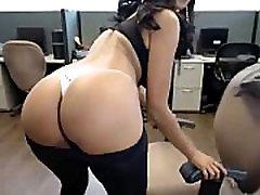 Hot Indian girl webcam 2 cams69