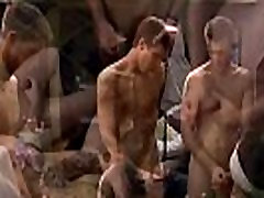 Gay naked body trimming Blindfolded-Made To Piss &amp Fuck!