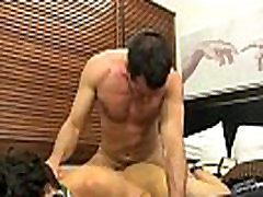 Gay tube porn twink boys Mr. Manchester is looking for a rentboy with