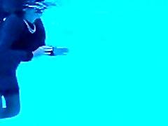 Marjories Video to Gallerie 079