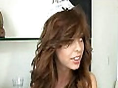 Aurora Monroe In Awesome Exxxtra Small Tube Video