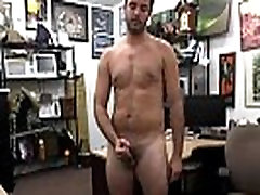 Teen jerk gay blowjob He had an rear entrance and a dick, but a