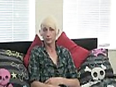 Videos emo gays porns Hot northern dude Max returns this week in a